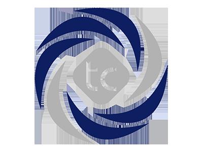 Texcare Logo