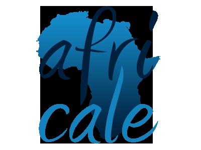 Africale Logo