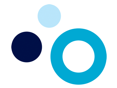 TexChem Logo