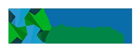 Parsons Group Logo
