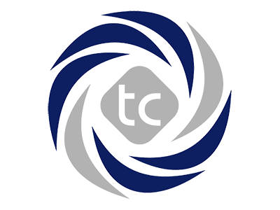 Texcare Laundry & Dry-cleaning Specialists Logo